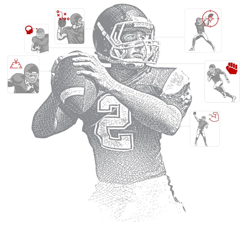 Guia NFL ESPN 1b17b2a2b2f81