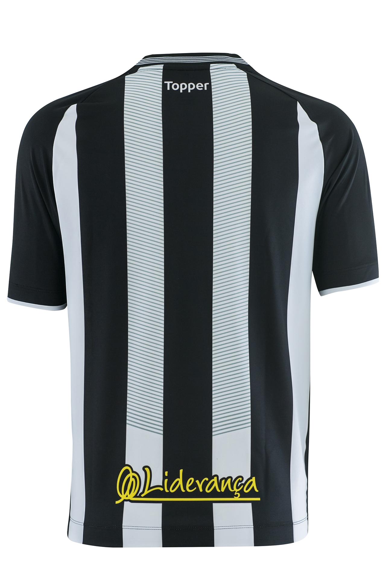 6d0710663 Por que a Fiorentina teve que queimar esse uniforme