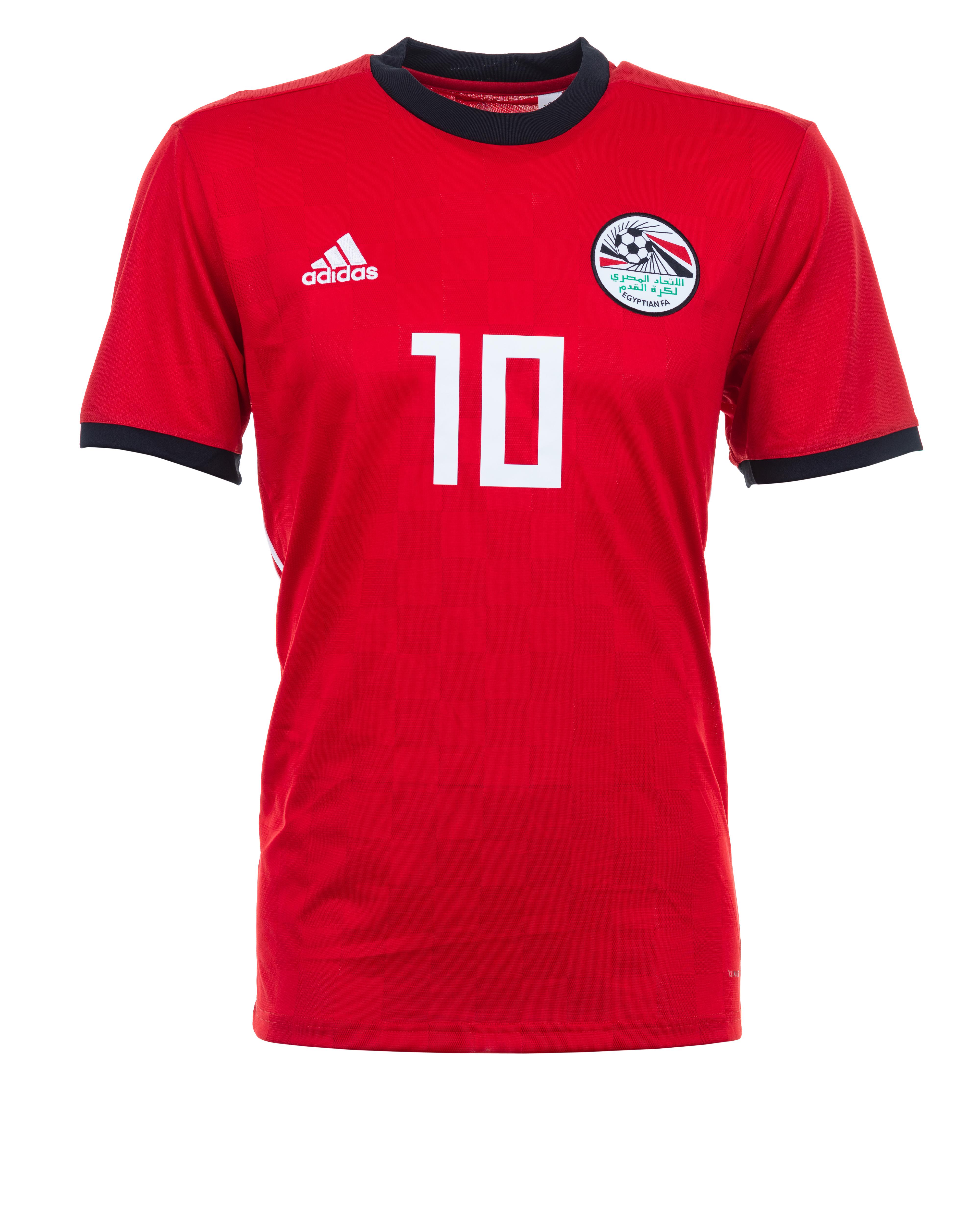 c637327ab5778 Veja as camisas titulares das 32 seleções da Copa do Mundo 2018 ...