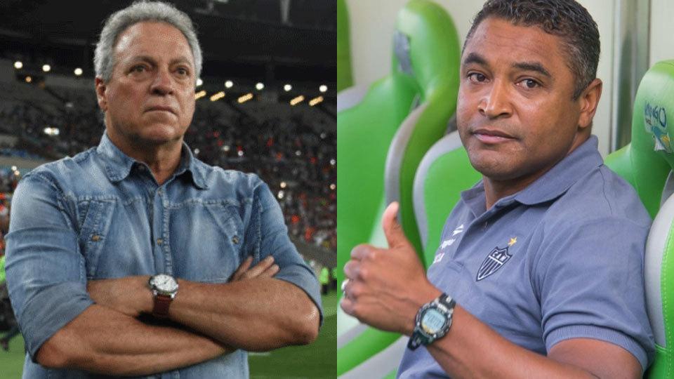 68fbd43798 Abel não decide futuro no Flu e se afasta do Palmeiras