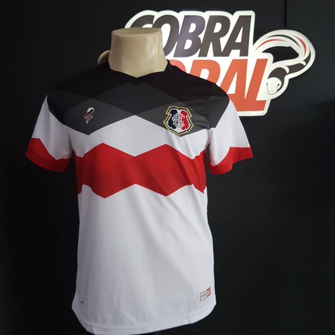 5825e99830342 Corinthians teve a camisa mais vendida da Netshoes em 2017  veja o ...