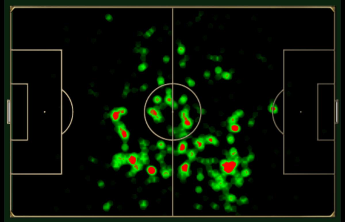 ba40f678e1 Verratti pelo PSG (Ligue 1 17 18