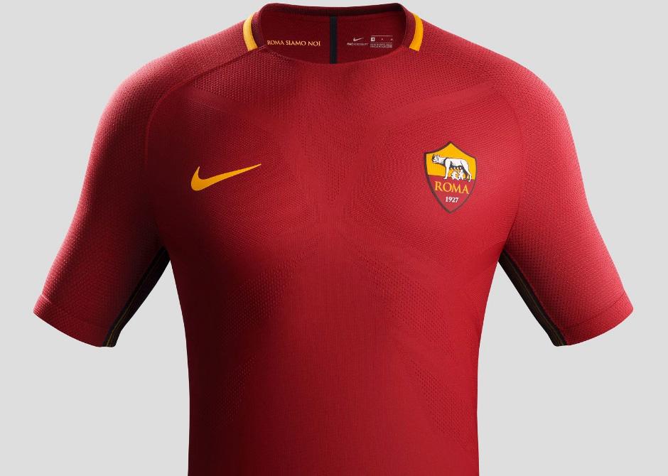 Real Madrid lança camisa vintage 45d96b5bf2aba
