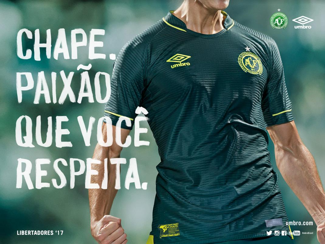 4119ad7bb7636 PSG define número da camisa de Mbappé  veja a numeração completa ...