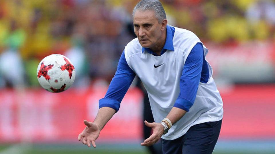 Brasil e Rússia serão cabeças-de-chave da Copa  veja candidatos às ... 31a52e5ebbe5b