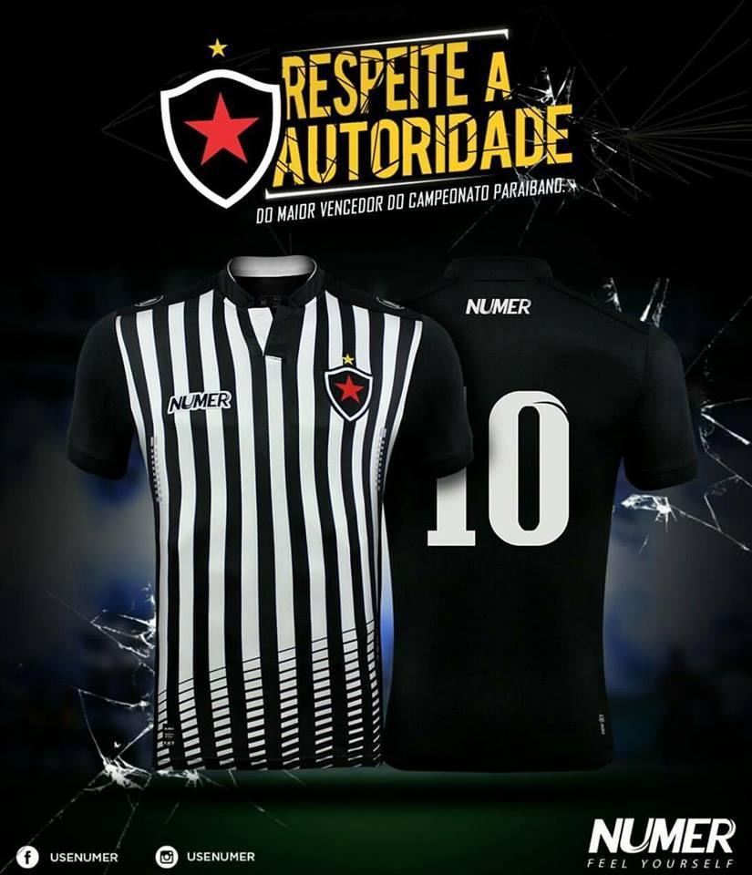 Com Neymar e Mbappé de modelo f5e9d597fb2b1