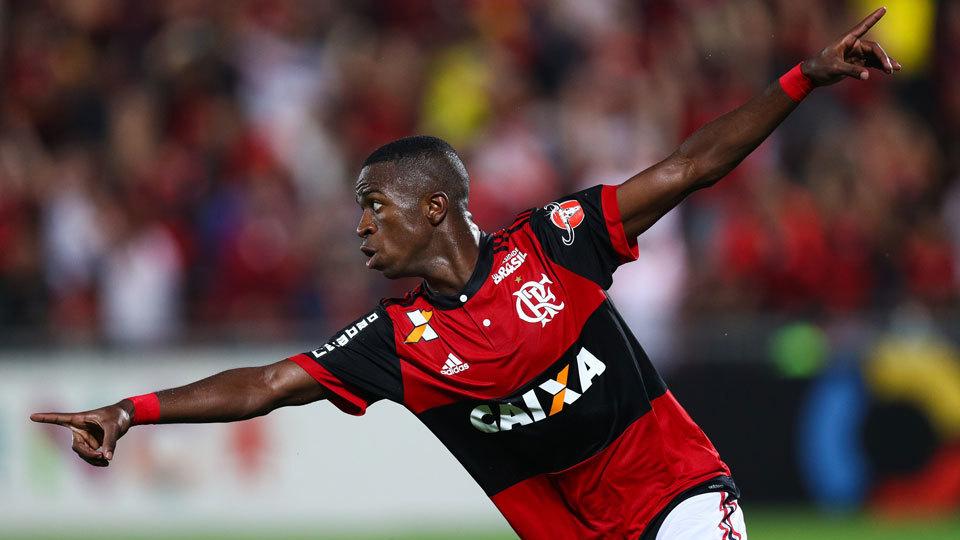 Cruzeiro consegue vender Kléber e traz atacante goleador. Conheça ... 5a27aa9fca1e5