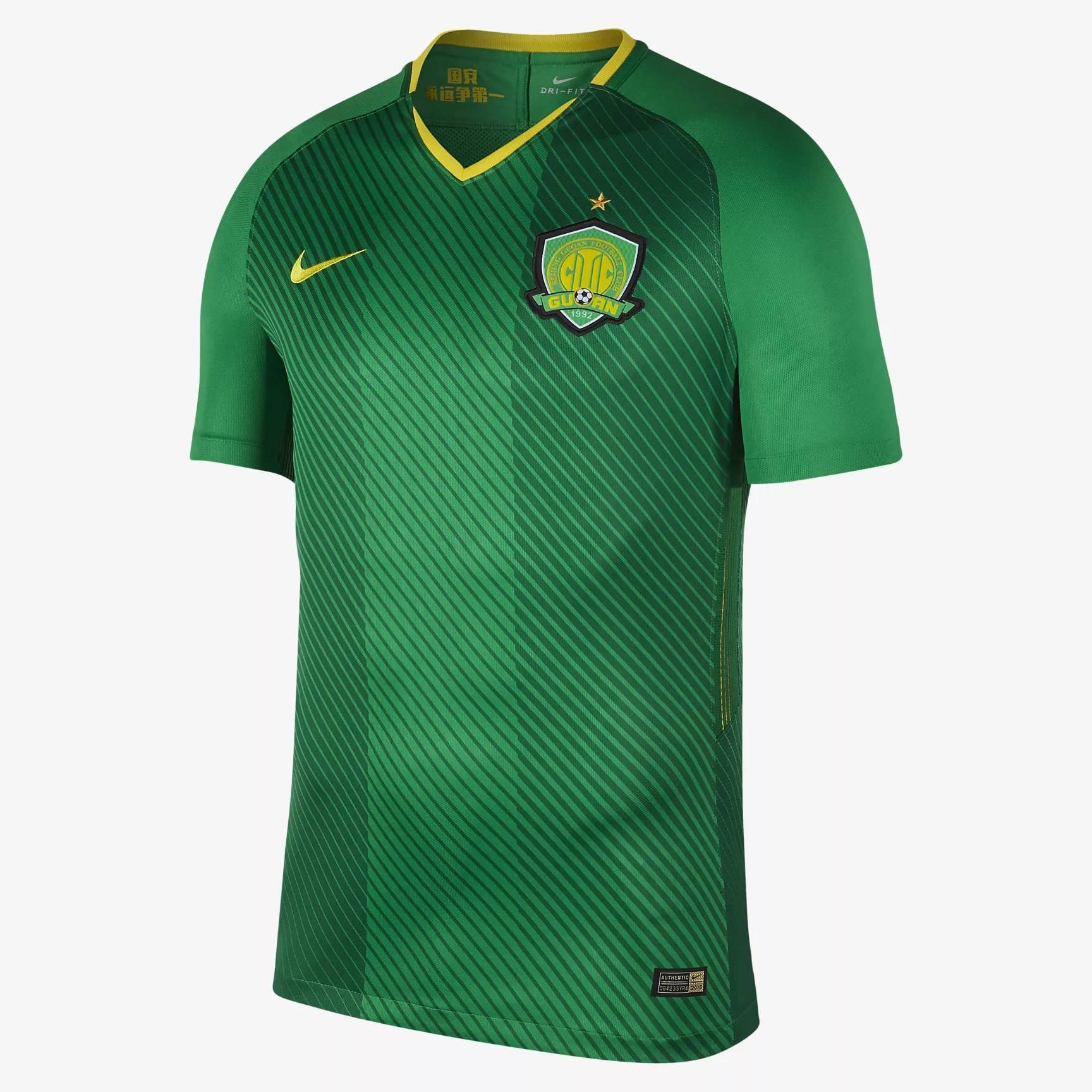 Torcida do Palmeiras  invade  enquete espanhola e elege camisa como ... d305bbc6505b4