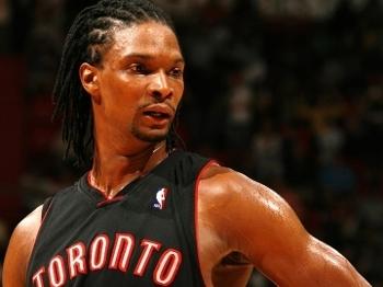 A ascensão do Toronto Raptors  como a saída da grande estrela mudou ... 997e1229ddbdb