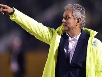Se Bauza sair, Edu Affonso não crê em efetivação de Pintado e diz que Rueda é 'muito bem cotado' no São Paulo
