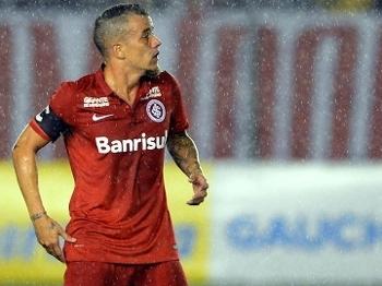 D'Alessandro vai volta ao River Plate