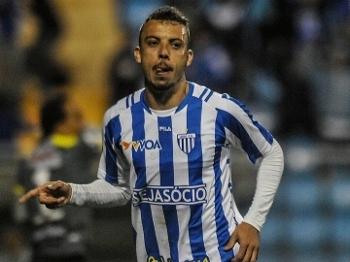 Paulo Sérgio Avaí