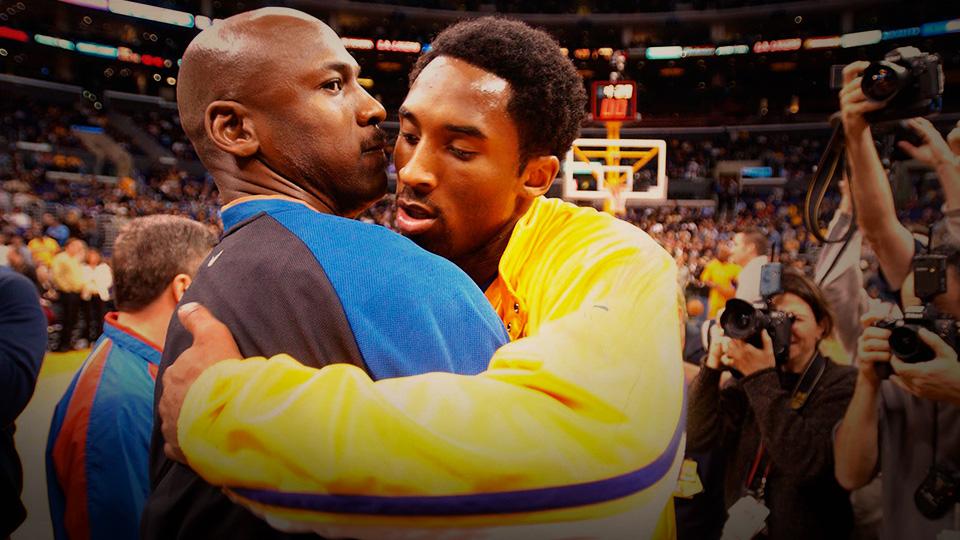c3ef25eb Kobe Bryant - ESPN.com.br