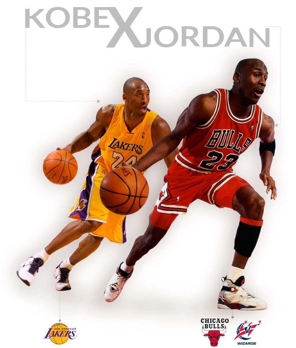 3b8161aa9 Kobe Bryant - ESPN.com.br