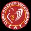 Tricordiano
