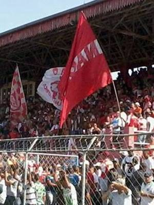 Noroeste, da Vila Formosa, levava de 3 a 4 mil pessoas por jogo