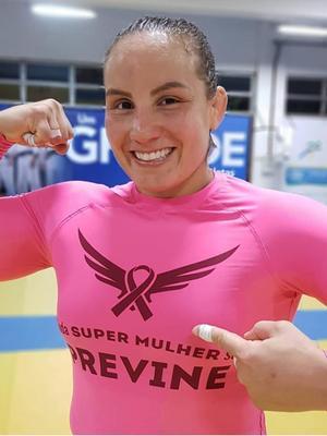 Maria Portela vestiu a camisa - literalmente!