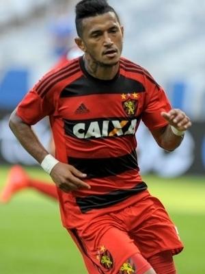 Rogério se destacou no Mineirão neste domingo