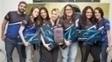 AlienTech levou para casa R$ 5 mil e periféricos como premiação