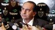 O valor da dívida do Atlético-MG com a União é R$ 45 milhões maior do que seu faturamento em 2013