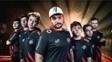 Equipe da Red Canids disputará a grande final do CBLoL