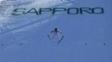 Os Jogos Asiáticos de Inverno de 2017 serão disputados em Sapporo, no Japão