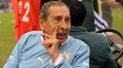 Alcides Ghiggia fez amizade com Barbosa, a grande vítima do gol do título de 1950