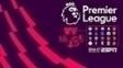 Infográfico - Premier League