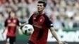 Freiburg busca vaga na Liga Europa