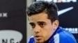 Fagner vai representar o Corinthians nos EUA