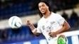Ronaldinho é o sonho do Nacional_URU