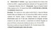 Definição do STJD sobre a denúncia relacionada ao jogo entre Águia x Moto Club