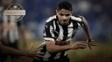 Douglas Santos ? Atlético MG