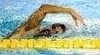 andre brasil paralimpiada gazeta