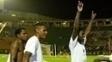 Ronny Abuda Wilson Corinthians Futebol Copa SP de Futebol Júnior Iraty 2005