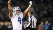 Dallas Cowboys bateu o Oakland Raiders por 20 a 17