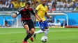 Klose e o chute que deu a ele 16 gols em Copas