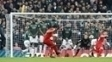 Liverpool Plymouth Argyle Can 8/1/2017
