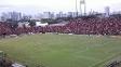 Sport - Ilha do Retiro, em Recife - 32.000
