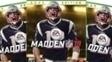 Tom Brady, que completará 40 anos em agosto, se tornará o jogador mais velho a estampar a capa de Madden.