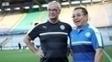 Campeão da Premier League com City é favorito para assumir Leicester após saída de Ranieri