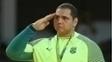Rafael Silva foi o último judoca brasileiro a medalhar no Rio de Janeiro