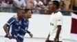 Ferroviária derrotou o Corinthians com gol de Alan Mineiro