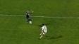 Centurión pressiona goleiro rival e faz 'gol sem querer' na Argentina; veja