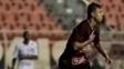 Ruan marcou na vitória do Ituano contra a Ferroviária
