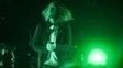 Chris Cornell Show Soundgarden 03/05/2017