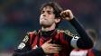 Kaká pode deixar o Milan