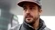 Fernando Alonso correrá pela Andretti