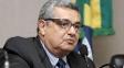 Rubens Lopes foi reeleito presidente da Ferj