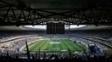 O Cruzeiro destacou o Mineirão como melhor estádio de Belo Horizonte